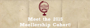 Click here for Moellership blog!