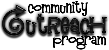 Community Outreach Logo.png