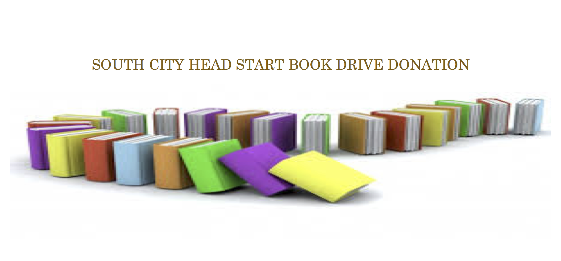 book drive newsletter.png