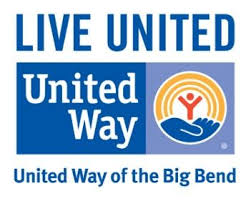 Live United, United Way of the Big Bend