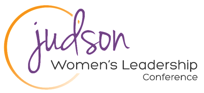 Judson Women's Leadership Conference.png