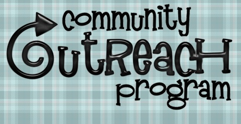 Community Outreach logo.jpg