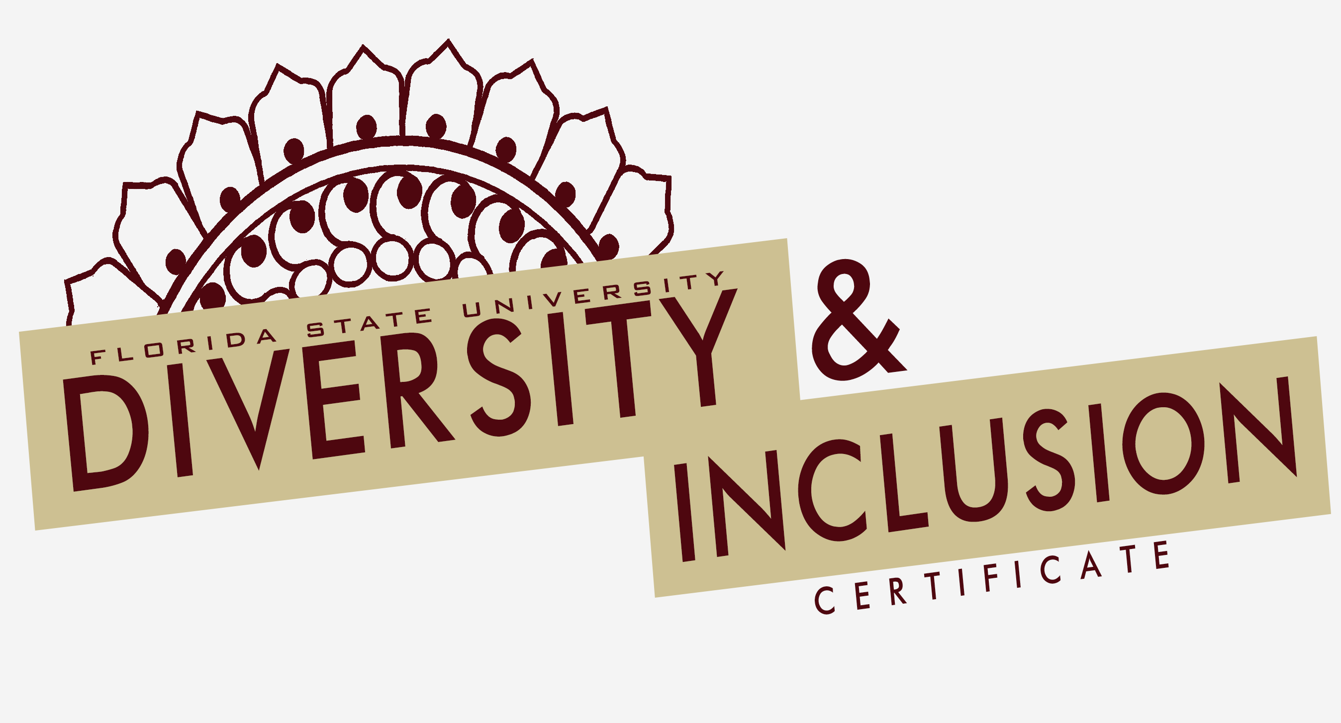 Florida State University Diversity and Leadership Certificate