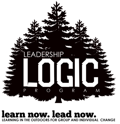 LOGIC_Logo_only.png