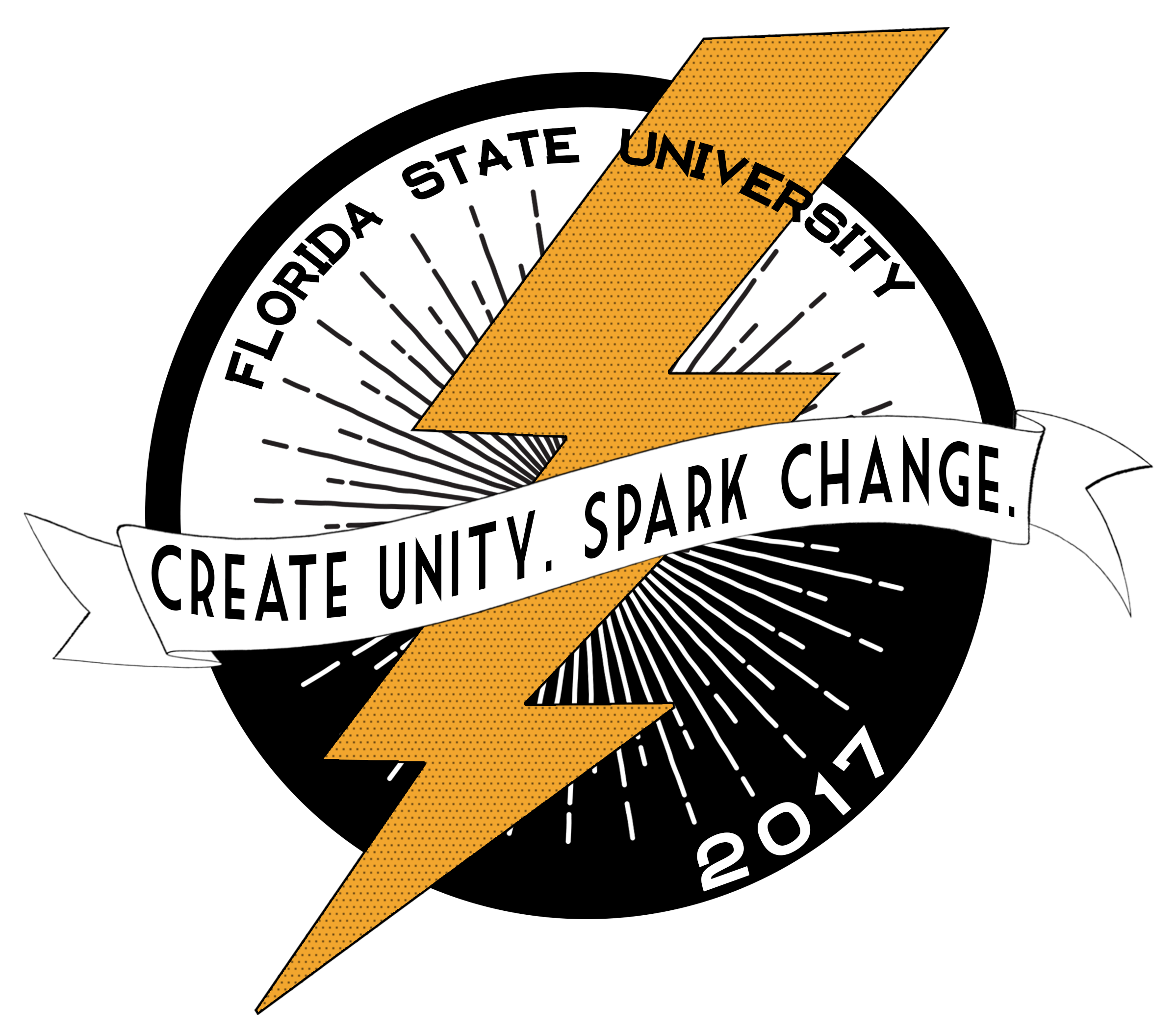 Leadershape 2017 logo[1].png