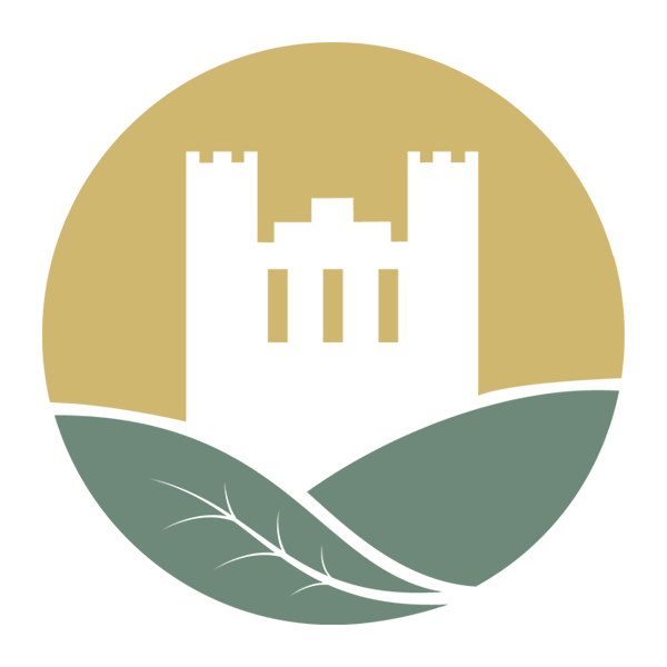 sustainable campus logo.png