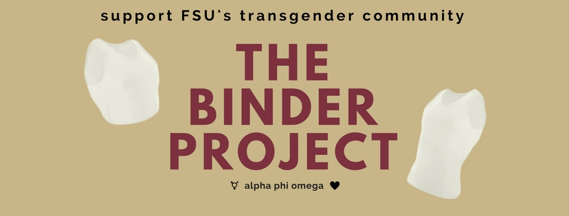 The Binder Project.jpg