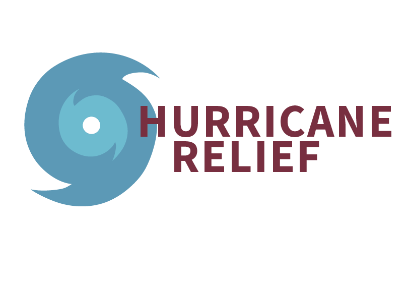 hurricane relief-02.png