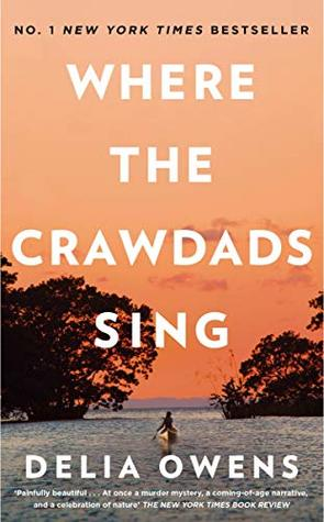 Book Cover of Where the Crawdads Sing.jpg