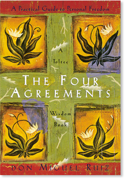 Book cover of the Four Agreements.jpg