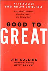Book Cover of Good to Great.jpg