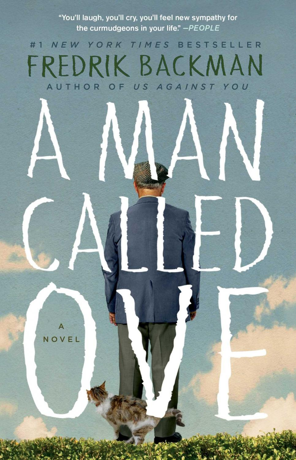 Book Cover for a Man Called Ove.jpg