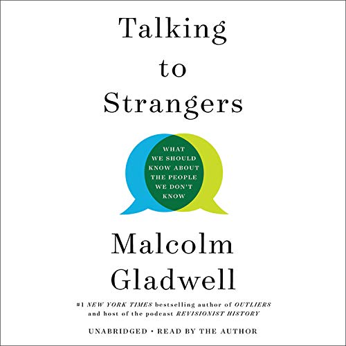 Book cover of Talking to Strangers.jpg