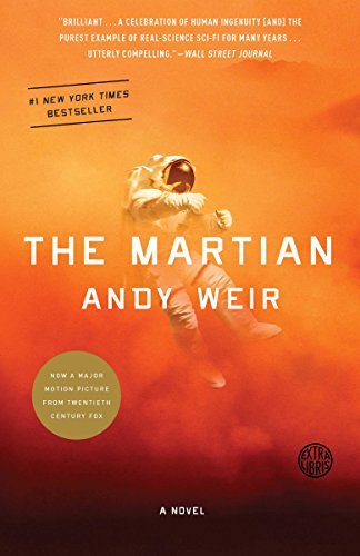 Book Cover of the Martian.jpg